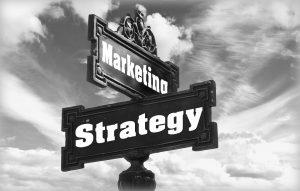 publicite marketing