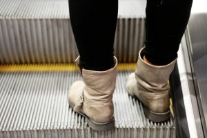 mode-femme – copie 2