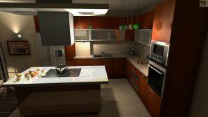 cuisine-meuble