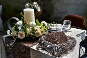 wedding-1846752_1280